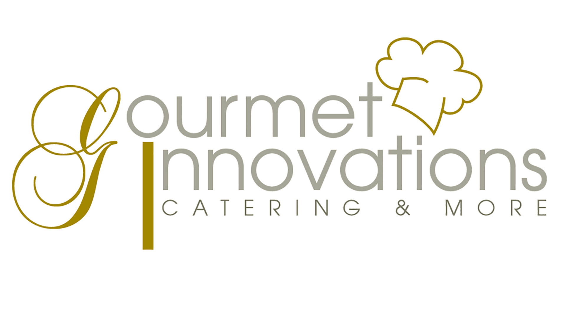 Gourmet Innovations