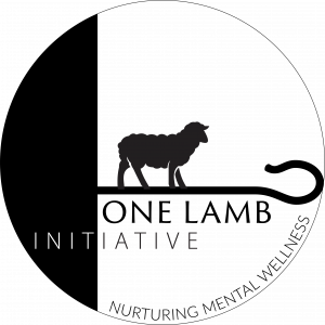 One Lamb Initiative